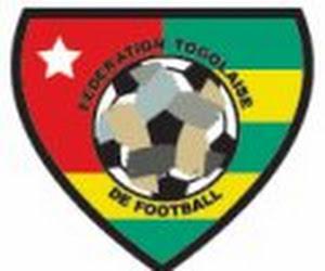 Le Togo se retire de la CAN!