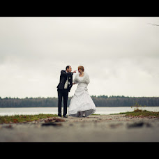 Wedding photographer Pavel Sanko (PavelS). Photo of 05.11.2012