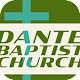 Dante Baptist Church Download for PC Windows 10/8/7