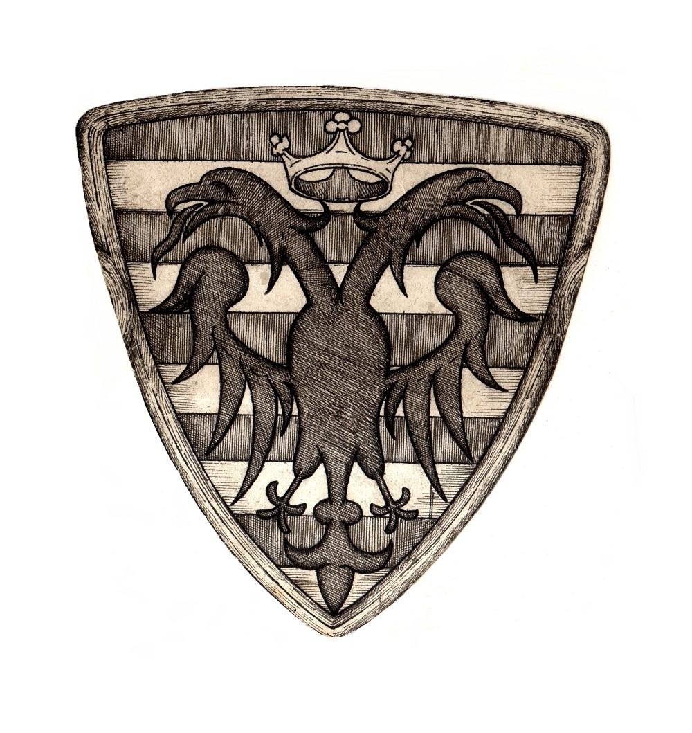 CÍMERPAJZS IV.jpg