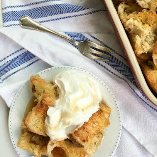 French Toast Casserole Recipes