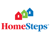 HomeSteps® Freddie Mac