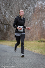 Photo: Find Your Greatness 5K Run/Walk Riverfront Trail  Download: http://photos.garypaulson.net/p620009788/e56f70124