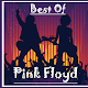 Pink Floyd Best Songs for PC-Windows 7,8,10 and Mac