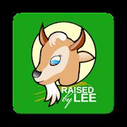 Raised By Lee