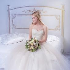 Wedding photographer Olga Vollinger (Austriaphoto123). Photo of 03.03.2015