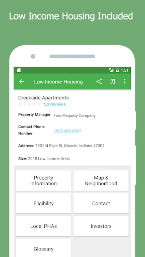 玩免費書籍APP|下載Affordable Housing by Credio app不用錢|硬是要APP