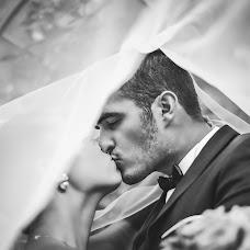 Wedding photographer Stan Bielichenko (StasBSD). Photo of 23.01.2018