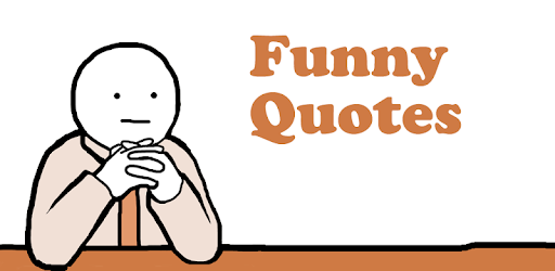 funniest quotes to