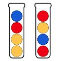 Ball Sort Puzzle icon