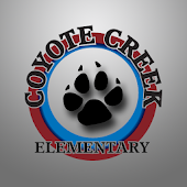 Coyote Creek Elementary