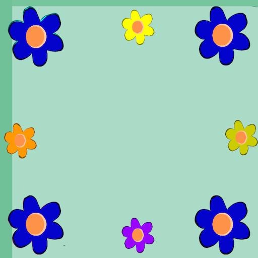 CleanPuzzleRoomEscape