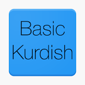 Basic Kurdish Words