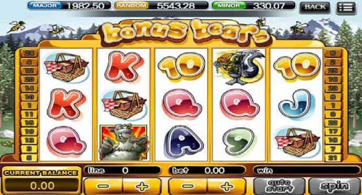 918Kiss MY Slots App for PC