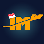 سوق إندونيسيا icon