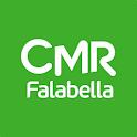 CMR Falabella Argentina icon