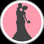 Plan My Wedding icon