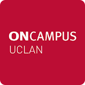ONCAMPUS UCLan PreArrival