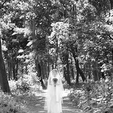 Wedding photographer Ekaterina Levchuk (aleekaterina). Photo of 05.09.2014