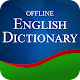 Download Offline English Dictionary - Learn Vocabulary, TTS For PC Windows and Mac