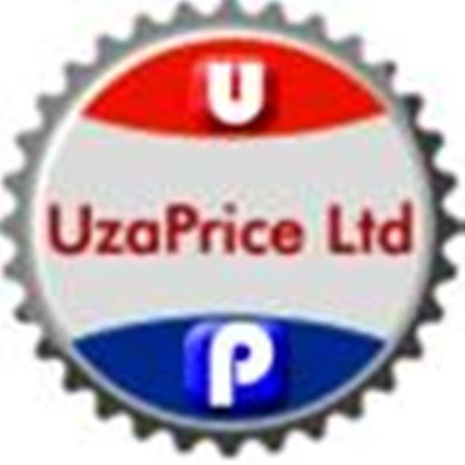UzaPrice Classifieds (app)