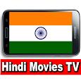 Hindi Movies TV Channels HD