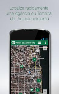 App Banese APK for Windows Phone
