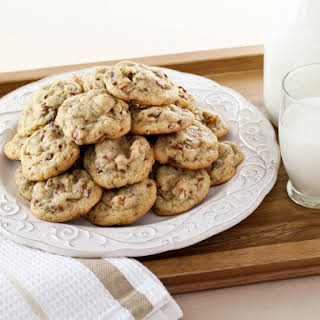 No Bake Date Cookies Recipes.