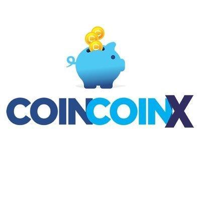 Resultado de imagen de coincoinx