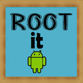 Root Android Smart G