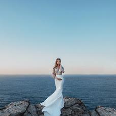 Wedding photographer Aleksandr Lushin (lushin). Photo of 19.08.2016
