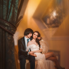 Wedding photographer Katerina Volkova (KaterinaVolkova). Photo of 12.03.2014