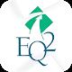 EQ2 Mobile Application APK