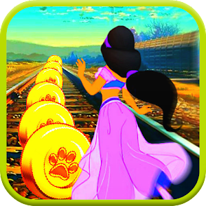 Temple Subway Running for PC and MAC