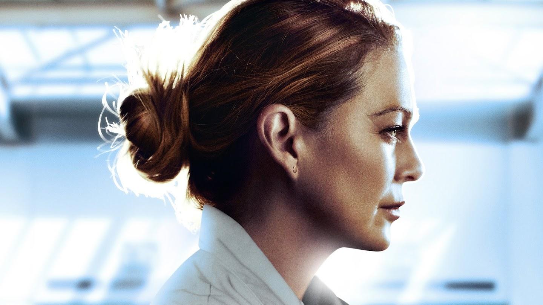 Watch Grey's Anatomy live