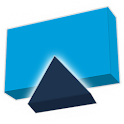 AirPlayMirror Receiver icon