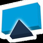 AirPlayMirror 1.6 (Paid)