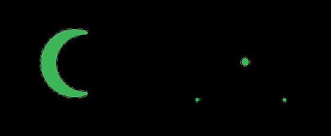 Zennea logo