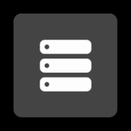 Storage Organizer PRO