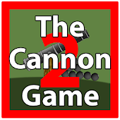 The Cannon Game 2