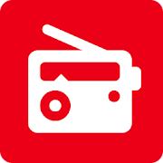 ラジオFM日本 | Radio FM Japan
