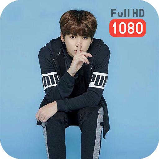 Jungkook Wallpaper Hd 2018: App Insights: BTS Jungkook Wallpapers KPOP Fans HD