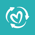 Pampers Nuovavita icon