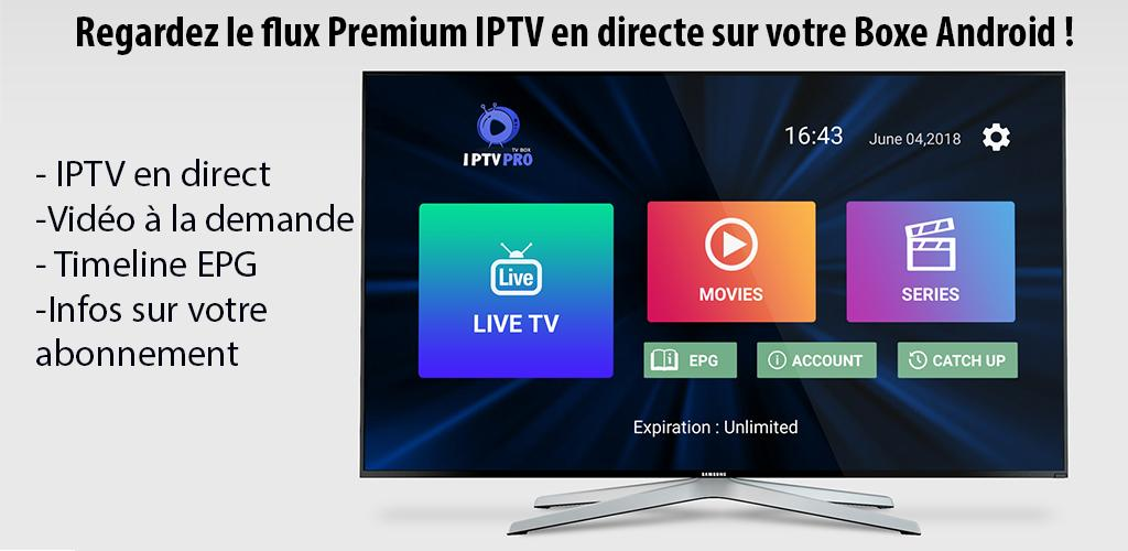 Image Result For Iptv How Does It Work