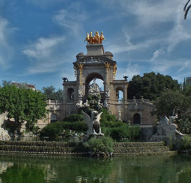 File:Parc de la Ciudadela, Barcelona.jpg