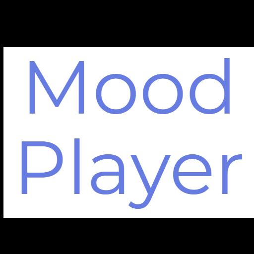 Mood player