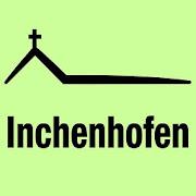 Pfarreiengemeinschaft Inchenhofen