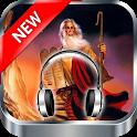 Histoires des Prophètes Audio icon