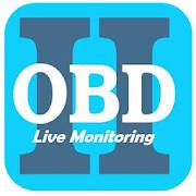 OBD II Application