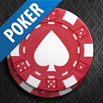 Poker Games: World Poker Club 1.137